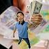 دليلك الحصري والشامل لأكثر من 141 طريقة للربح من الانترنت تعود عليك بآلاف الدولارات!