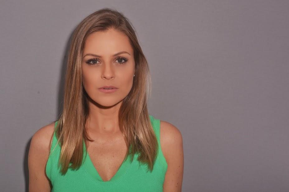 Angela Heinen