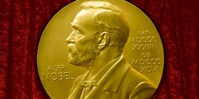 جائزة نوبل، عالم الغرائب