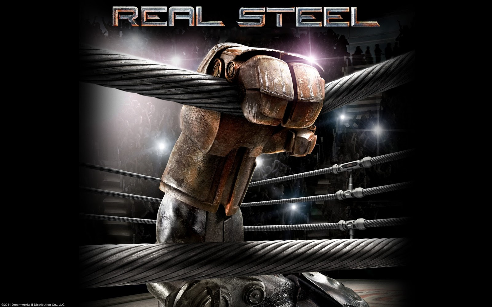 http://2.bp.blogspot.com/-uc2ObI4nqws/Toyb6dMSZCI/AAAAAAAADkc/DI_WQmWwgVw/s1600/Real_Steel_wallpapers+%25282%2529.jpg