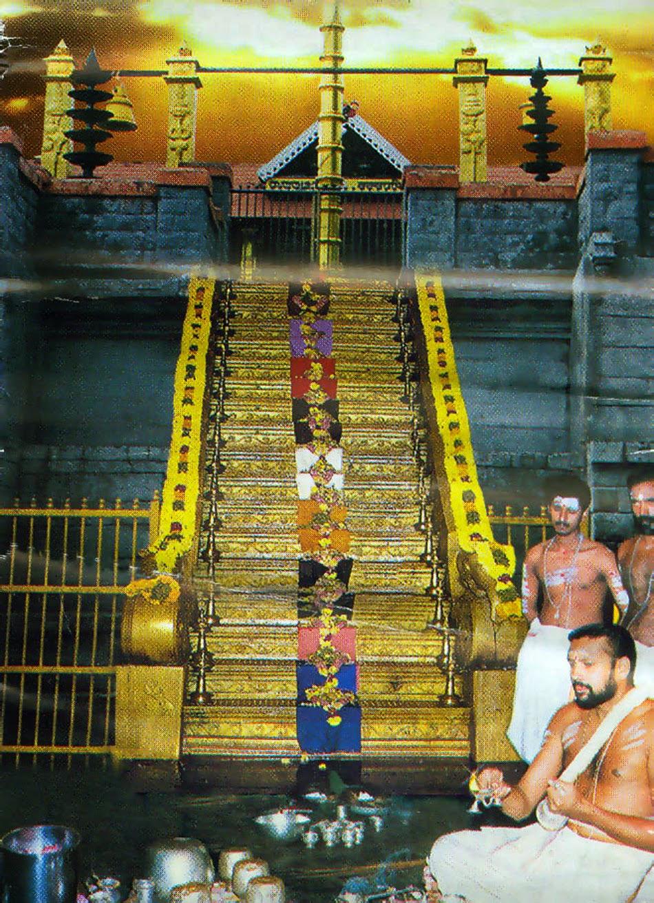 Fantastic Wallpaper Lord Ayyappan - Lord%2BAyyappa%2BSwamy%2Bhd%2Bwallpapers%2B(8)  Collection_263057.jpg