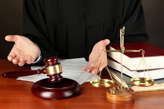 Исполнение судебных решений. Теория и праткика