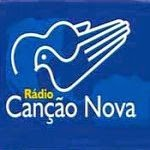 ouvir radio catolica