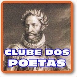 CLUBE DOS POETAS