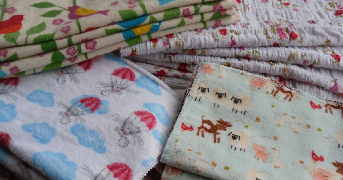 Natural Colored Paper Towels