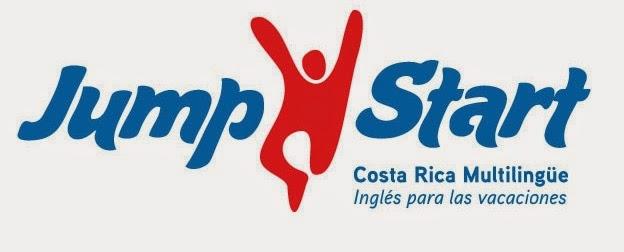 JumpStart Costa Rica