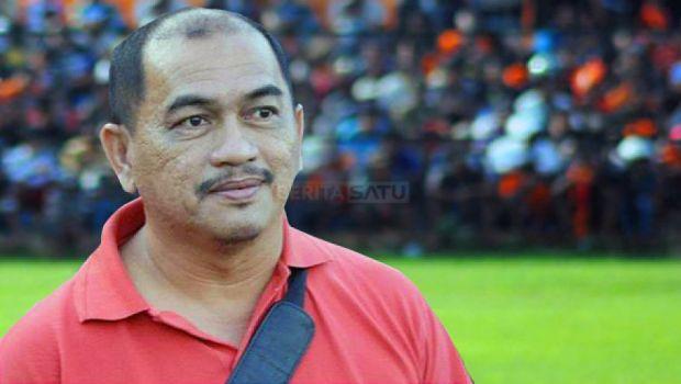 Pelatih Asal Malaysia ini Berambisi Latih Timnas Indonesia U-23