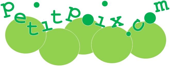 PetitPoix