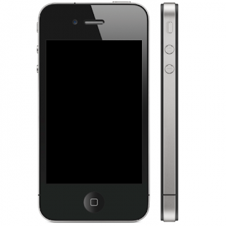 the new apple iphone 5 to release in October 2012