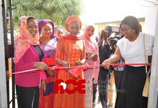 zahra-at-new-library-ace-charity-priscillanaija
