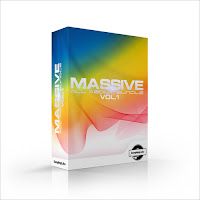 Massive Presets / All About Bundle Vol.1