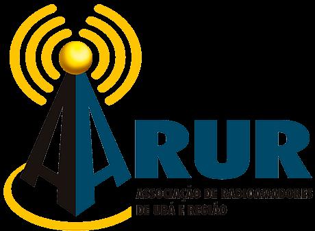 ARUR - Associação de Radioamadores de Ubá e Região