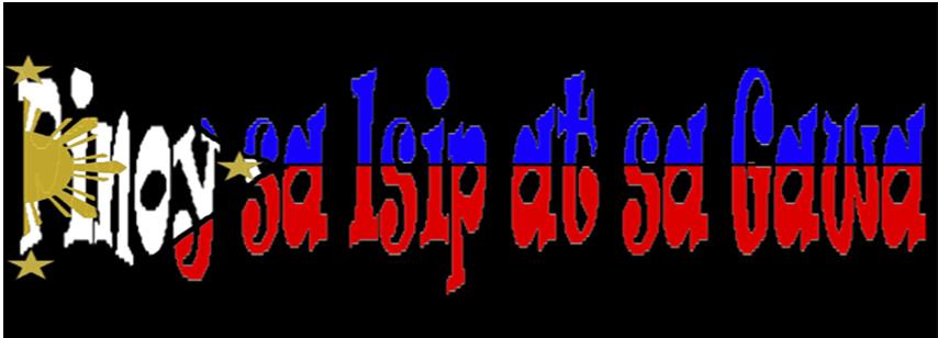 kabayanihan at kabataan Hinikayat ni defense secretary delfin lorenzana ang mga kabataan at ang susunod na henerasyon na tularan ang ipinakitang pagmamahal sa bayan ng mga beterano sa kaniyang mensahe para sa araw ng kagitingan kahapon, sinabi ng kalihim na huwag dapat mawaglit sa isipan ng mga pilipino ang.
