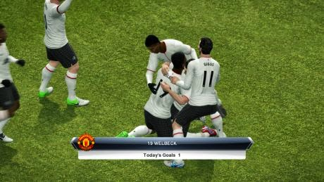 How Coolest Kicking Across PES 2013 [NEW]