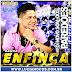BAIXAR – Banda Enfica – CD Verão 2016