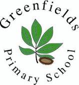 Visit Our School Website