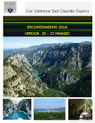 VERDON 2016
