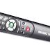 Magic Sing ET-25K Karaoke Microphone System with built-in Songs