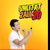 Talk 'N Text Unlitxt2all 20