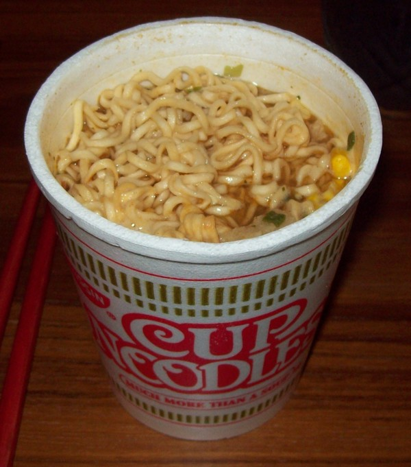 how to make ramen noodles without a pasta machine