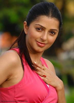 Bhumika chawla, bollywood actress, bollywood, image of bollywood actress