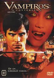 Baixe imagem de Vampiros: A Conversão (Tri Audio) sem Torrent
