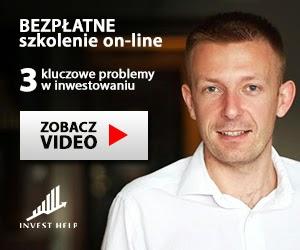 http://investhelp.pl/szkolenia/fundusze-inwestycyjne/?utm_source=www-wo-103&utm_medium=display&utm_content=pid-wo-103&utm_campaign=ih-wo-fi
