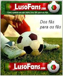 Lusofans