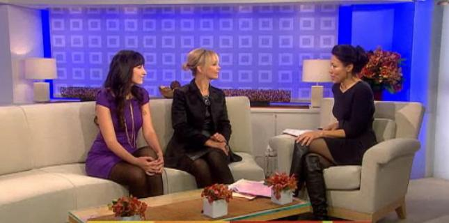 the appreciation of booted news women blog   ann curry to replace meredith vieira as host on the