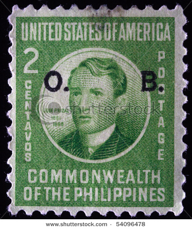 was rizal an american sponsored hero 1912 – around 200 filipino discharged navy personnel who settled in the philadelphia area began organizing themselves led by agrifino m jaucian, the founding president of the filipino american association of philadelphia, inc—faapi.