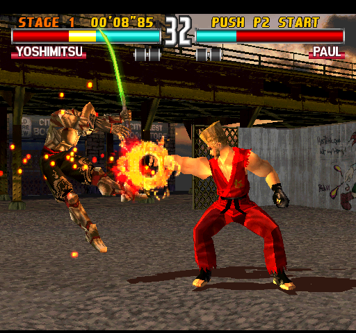 tekken 3 game download for android mobile free