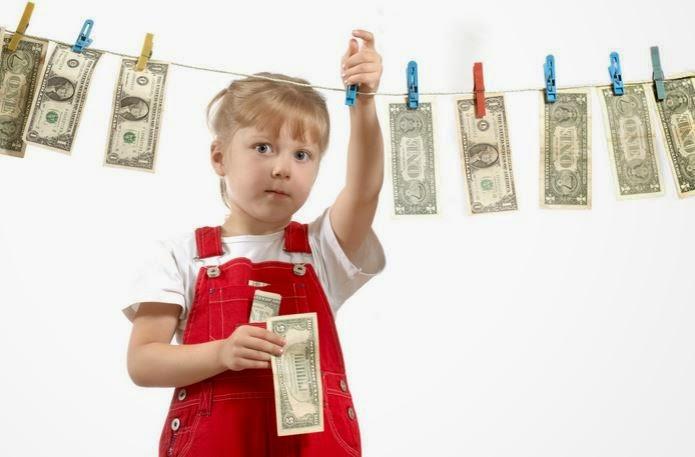 Berapa Pendapatan Minimal Dari Whaff Rewards?