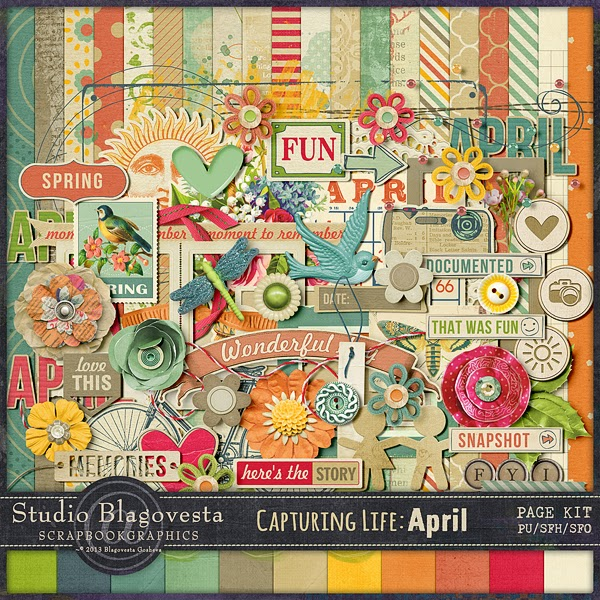 http://shop.scrapbookgraphics.com/Capturing-life-April.html