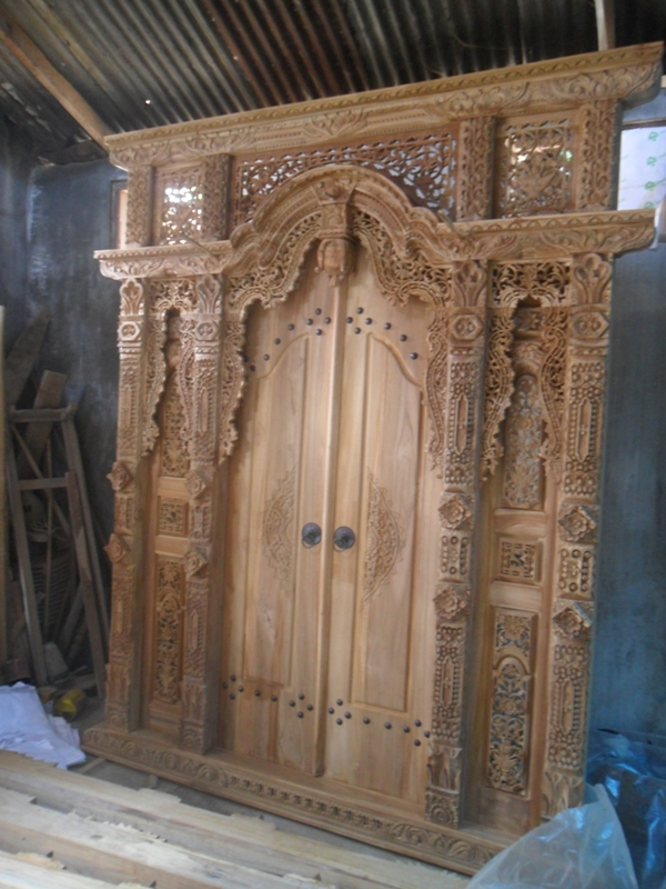 mebel, furniture, gebyok murah