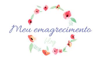 www.meuemagrecimento.com