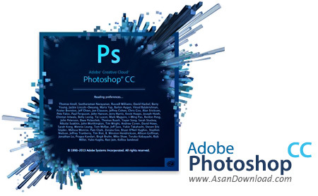 adobe photoshop cs6 portable gigapurbalingga