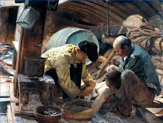 http://www.museodelprado.es/coleccion/galeria-on-line/galeria-on-line/obra/aun-dicen-que-el-pescado-es-caro/