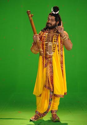 Adi Shankaracharya Telugu Movie Songs Download