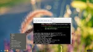 Instalar escritorio Lightweight Budgieen Ubuntu 14.04 LTS, ppa ubuntu Lightweight Budgieen