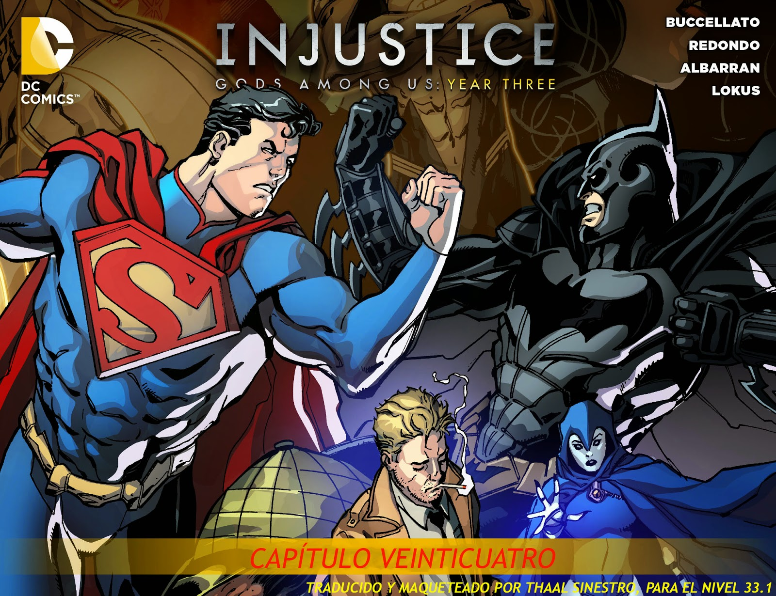 http://www.mediafire.com/download/tfgau7pnmva9yiw/INJUSTICE+24.cbz