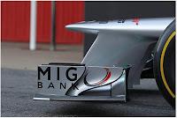 Presentacion F1 2012 Mercedes team 4
