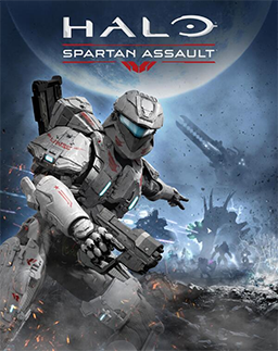 Halo Spartan Assault Video Game Keygen Tool Free Download