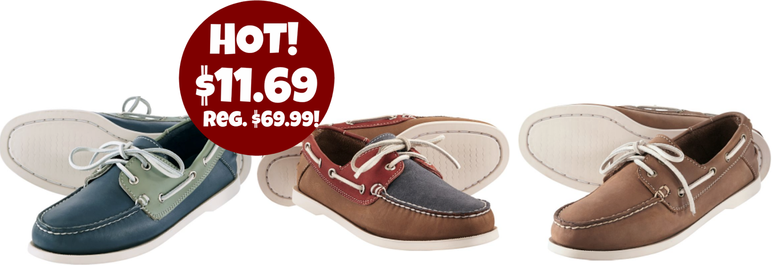 http://www.thebinderladies.com/2014/11/hot-cabelas-womens-leather-boat-shoes.html#.VG0WU4fduyM