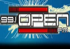 FM OPEN 99.1 (CHAMICAL - LA RIOJA)
