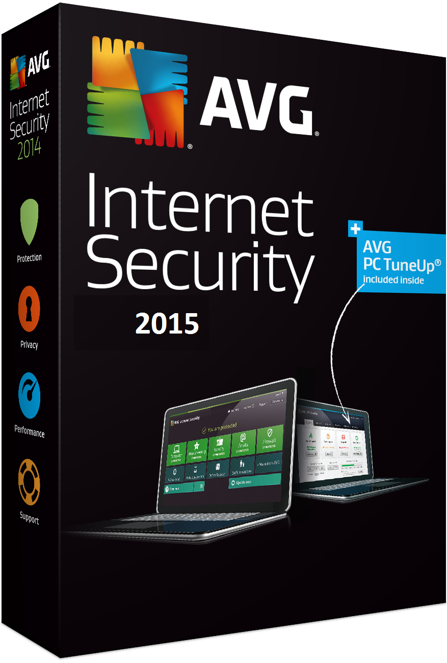 qsrzgi Download   AVG Internet Security 2015 v15.0.5315   32bit 64bit + Chave