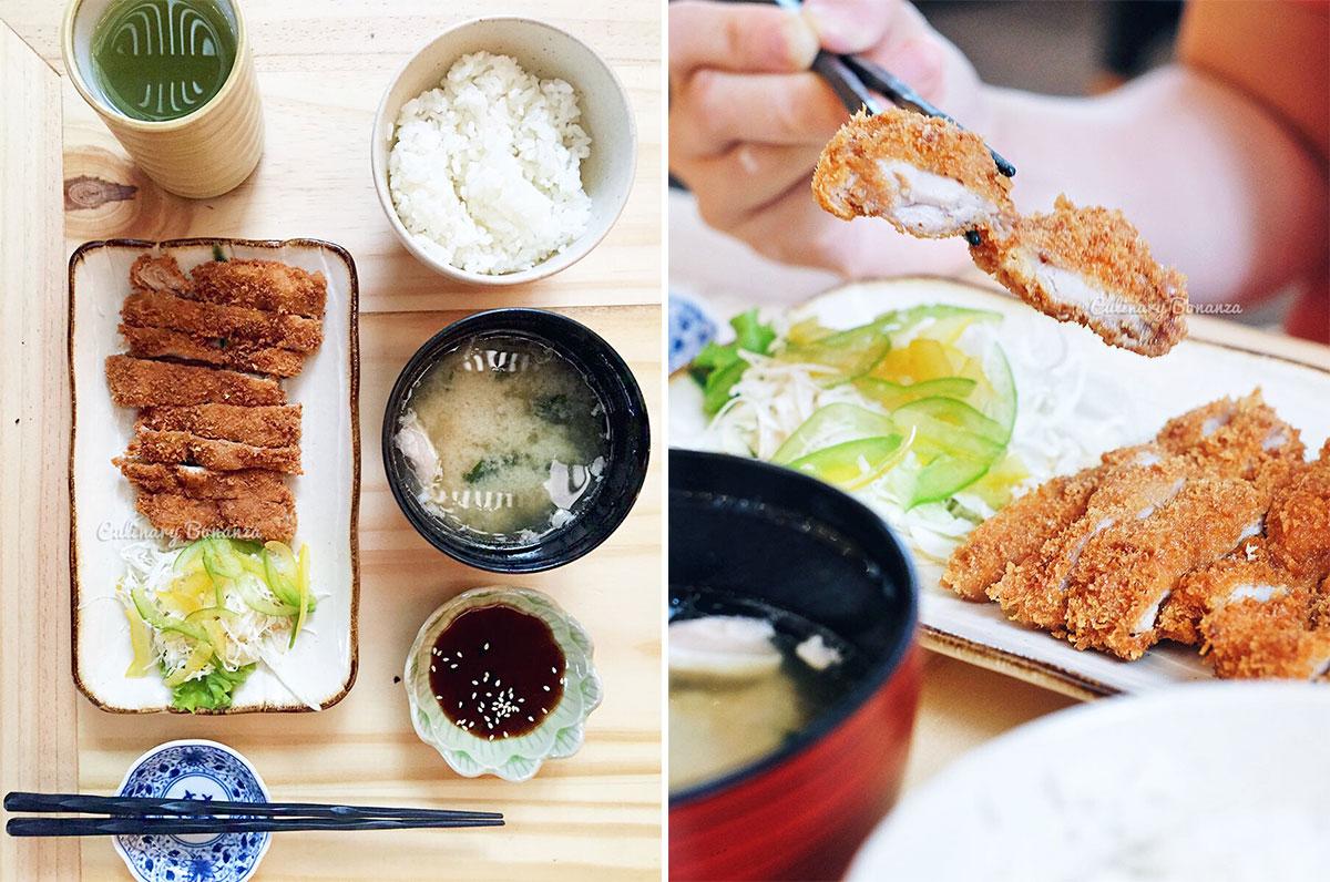 Nama-sushi-by-sushi-masa-jakarta-(www.culinarybonanza.com)