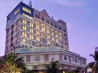 LOKER BARU GRAND CANDI HOTEL SEMARANG HINGGA 25 JUNI 2015 (UPDATED)