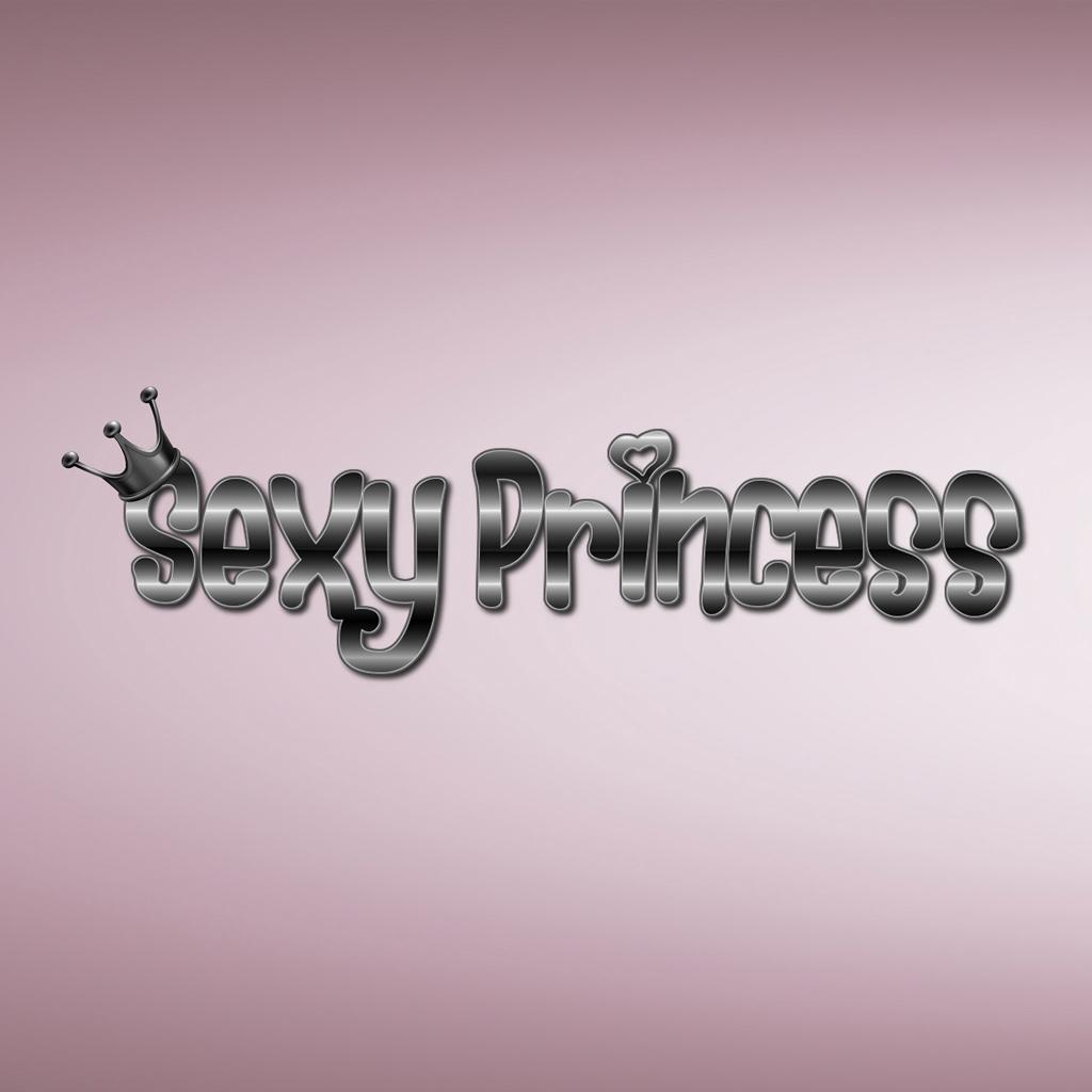 [Sexy Princess]