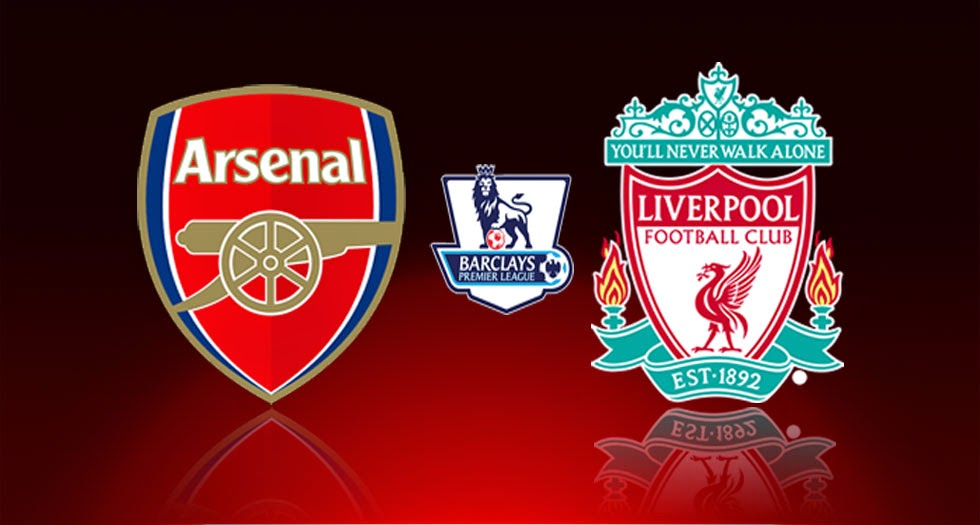 Epl English Premier League Live Webcast Streaming Info