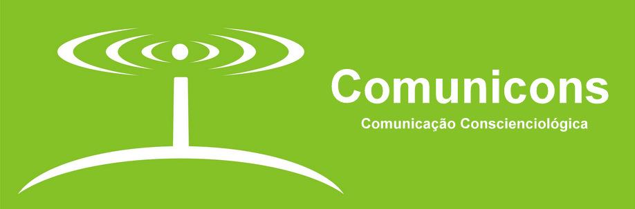 Comunicons